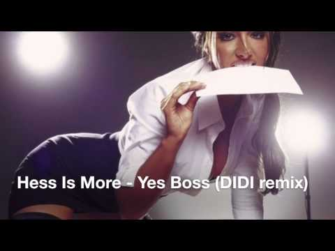 Yes Boss Ringtone Download Free