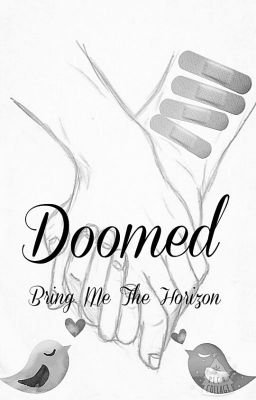 Doomed Ringtone Download Free