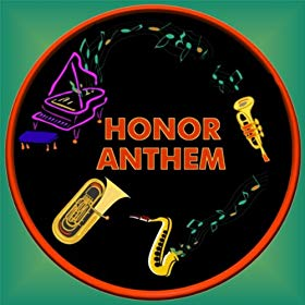 The Anthem Ringtone Download Free