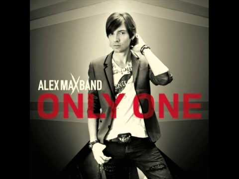 Only One Ringtone Download Free