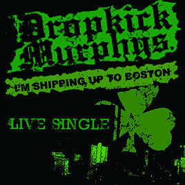 I'm Shipping Up To Boston Ringtone Download Free