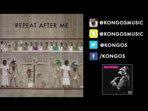 Repeat After Me Ringtone Download Free