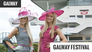 Galway Races Ringtone Download Free