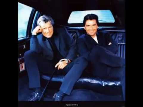 Modern Talking - Chery Chery Lady Ringtone Download Free
