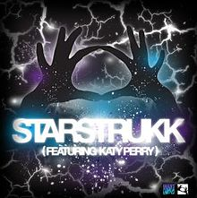 Starstrukk (feat. Katy Perry) Ringtone Download Free