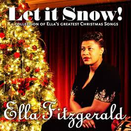 Let It Snow! Let It Snow! Let It Snow! Ringtone Download Free