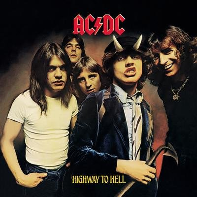Highway To Hell Ringtone Download Free