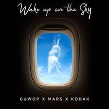 Wake Up In The Sky Ringtone Download Free