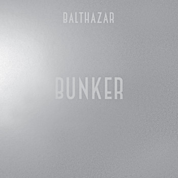 Bunker Ringtone Download Free