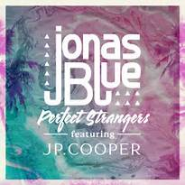 Perfect Strangers (feat. JP Cooper) Ringtone Download Free