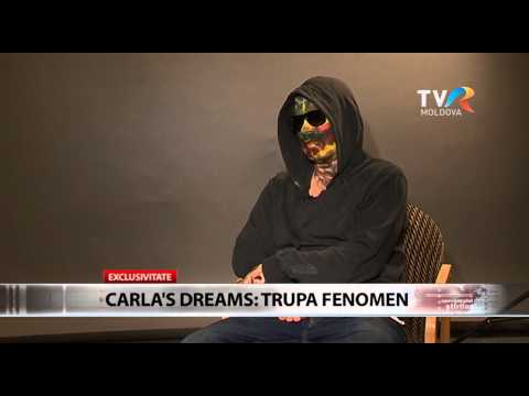 Carlas Dreams Ringtone Download Free