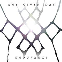 Endurance Ringtone Download Free