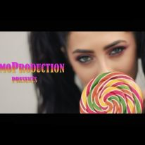 Chocolata (Monkey MO Radio Edit) - Ringtone Download Free