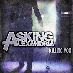 Killing You Ringtone Download Free