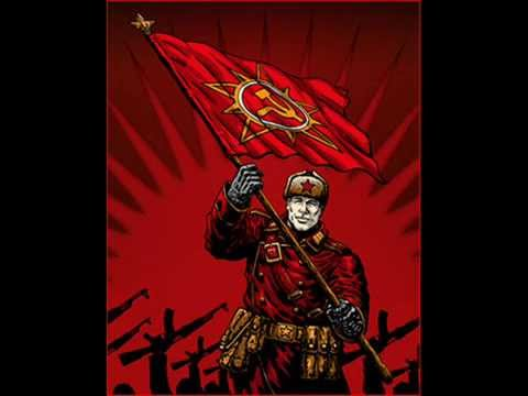Red Alert 3 Theme Soviet March Ringtone Download Free