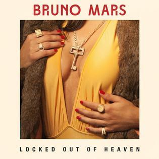 Locked Out Of Heaven Ringtone Download Free
