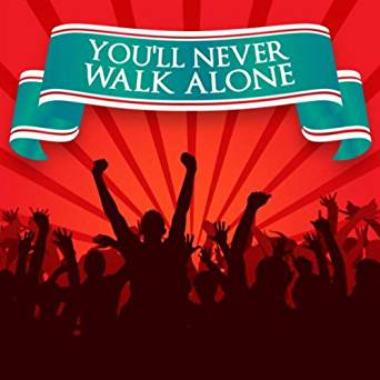 Youll Never Walk Alone Ringtone Download Free