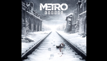 In The House In A Heartbeat (Metro Exodus OST) Ringtone Download Free