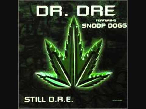 Still . (Feat. Snoop Dogg) Ringtone Download Free