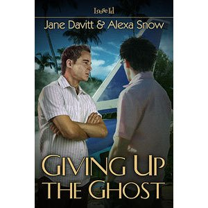 Giving Up The Ghost Ringtone Download Free