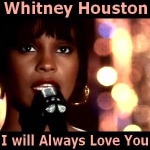I Will Always Love You Ringtone Download Free