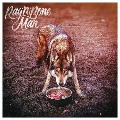 Wolves Ringtone Download Free