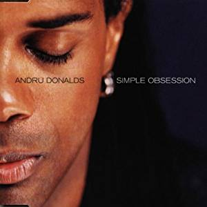 Simple Obsession Ringtone Download Free