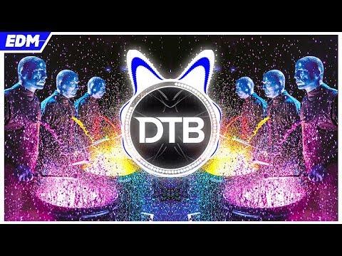 Blue (Dzeko & F4ST EDM Remix) Ringtone Download Free | Eiffel 65