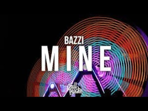Mine Ringtone Download Free