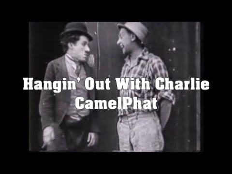 Hangin' Out With Charlie (Original Mix) Ringtone Download Free