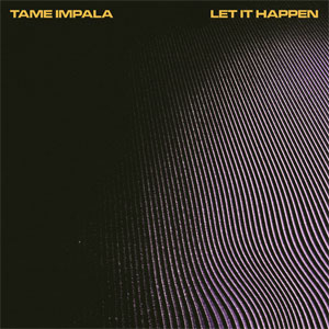 Let It Happen Ringtone Download Free