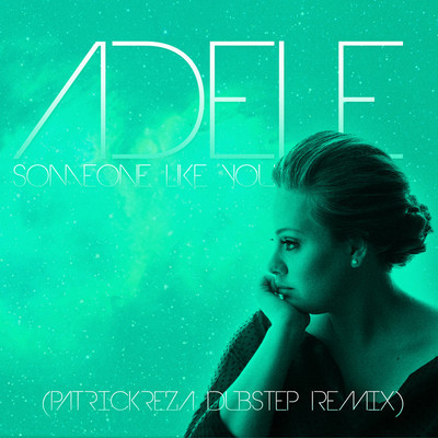Someone Like You (PatrickReza Dubstep Remix) Ringtone Download Free