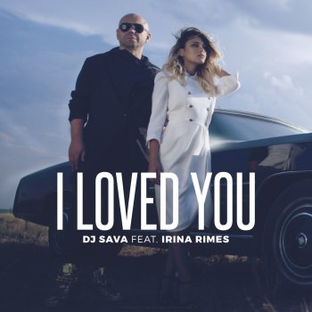 I Loved You Ringtone Download Free