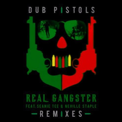 Real Gangster Featuring – Neville Staple, Seanie Tee Ringtone Download Free