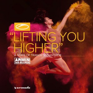 Lifting You Higher (Asot 900 Anthem) (Extended Mix) Ringtone Download Free