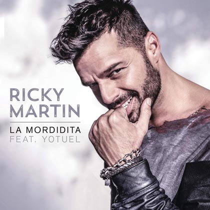La Mordidita Ringtone Download Free