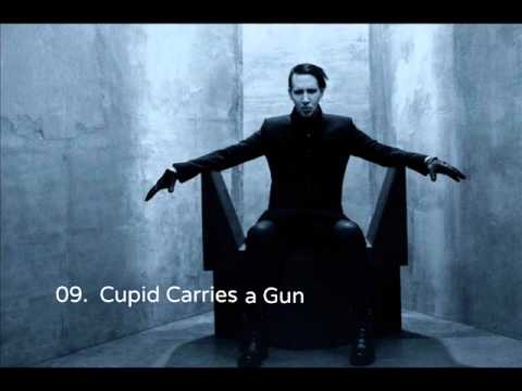 Cupid Carries A Gun Ringtone Download Free