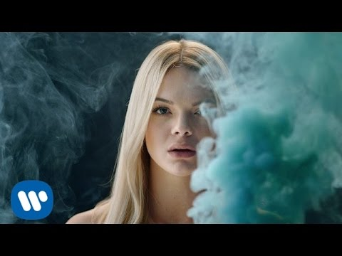 Tears (feat. Louisa Johnson) Ringtone Download Free