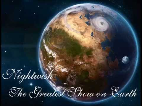 The Greatest Show On Earth Ringtone Download Free