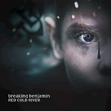 Red Cold River Ringtone Download Free