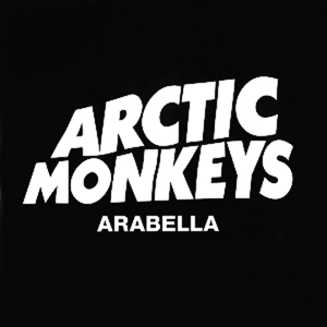 Arabella Ringtone Download Free