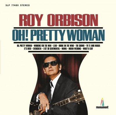 Pretty Woman Ringtone Download Free