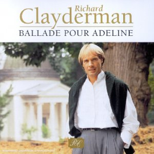 Ballade Pour Adeline Ringtone Download Free