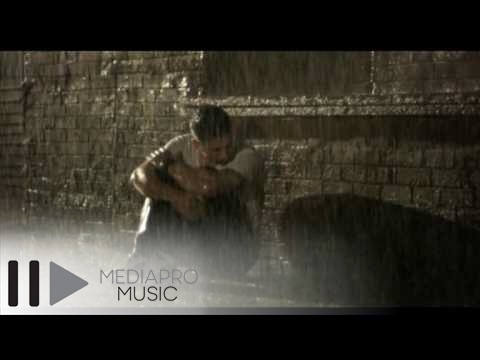 Rain (feat. Giulia) Ringtone Download Free