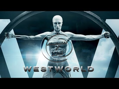 Main Title Theme - Westworld Ringtone Download Free