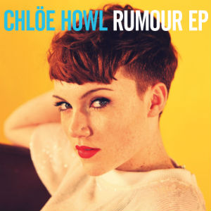 Rumour Ringtone Download Free