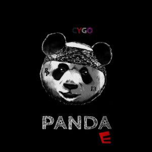 Panda E Ringtone Download Free