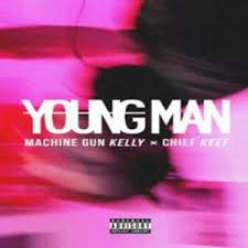 Young Man (ft. Chief Keef) Ringtone Download Free