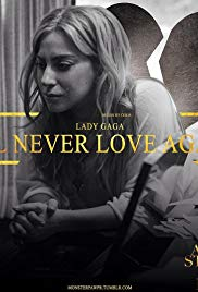 I'll Never Love Again Ringtone Download Free