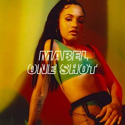 One Shot Ringtone Download Free